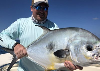 florida-keys-permit-fishing