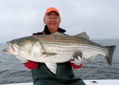 tidewater-striped-bass-fishing-charters-chesapeake-bay