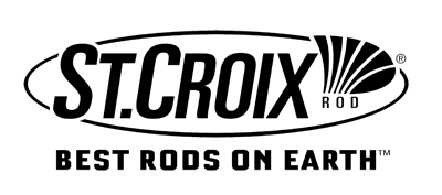 An image of the Shimano Logo with link to the shimano fishing page
